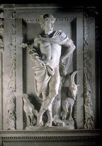 Capricious Mercury
