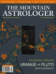 The Mountain Astrologer