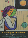 Astrology Considered