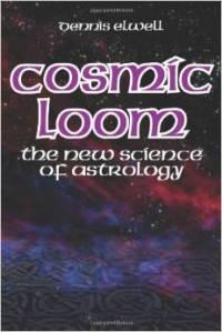 """""""Cosmic Loom"""" by Dennis Elwell"""