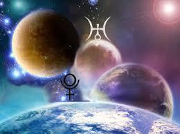 Uranus:Pluto square