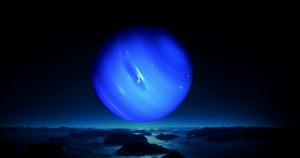 www.astroluminus.com