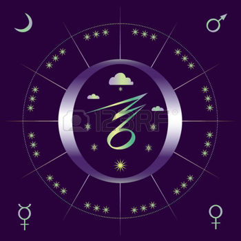 Capricorn Midwinter Solstice