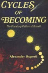 Cycles of Becoming