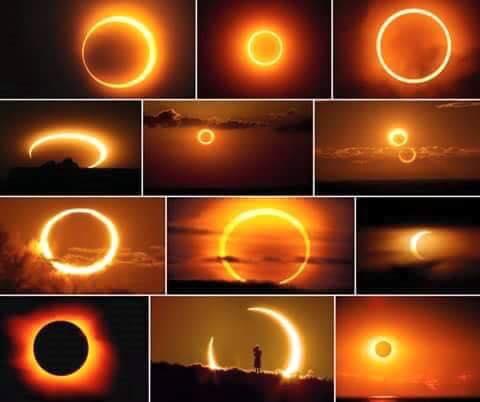 aquarius solar eclipse 2019