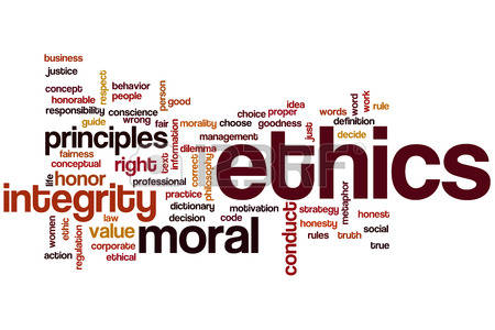 ethics and the four functions of Goals of ethics committees describe the functions of the ethics committee: policy and procedure development describe the concept of reasoning and decision making chapter four four health care ethics committee 64739_ch04_pozgar.