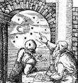 astrologers-at-work-copy