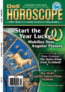 dell-horoscope-january-2017
