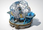 The_European_Extremely_Large_Telescope