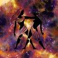 zodiac-1647166__340