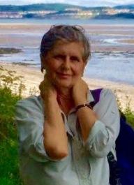 Anne W 2017