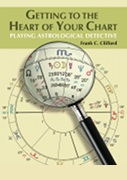Getting to the Heart of your Chart
